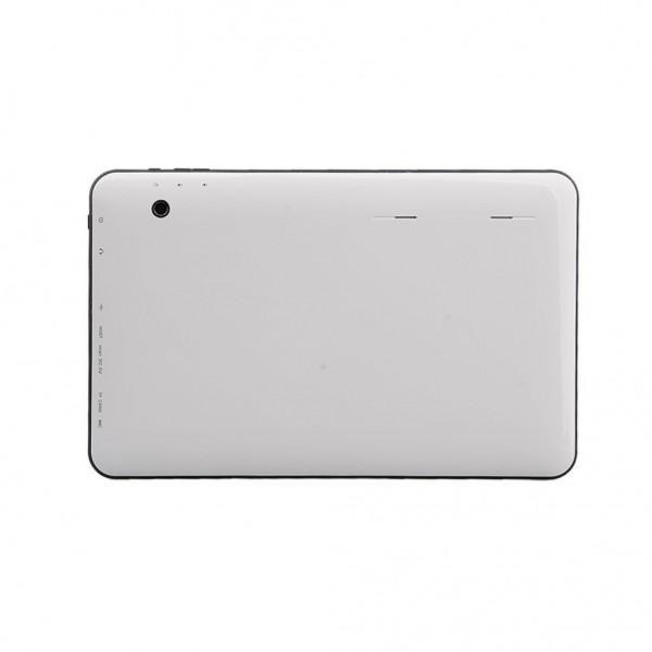 Евтин таблет 10 инча на уникална цена - Dual core Q10 2