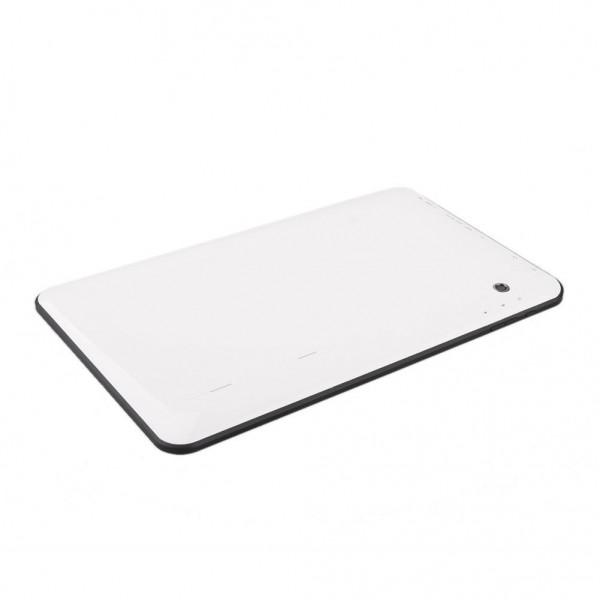 Евтин таблет 10 инча на уникална цена - Dual core Q10 4
