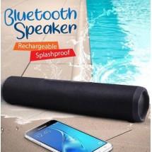 Bluetooth портативна колонка със 2.1 система за високоговорители Charge J5+