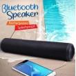 Bluetooth портативна колонка със 2.1 система за високоговорители Charge J5+ 6