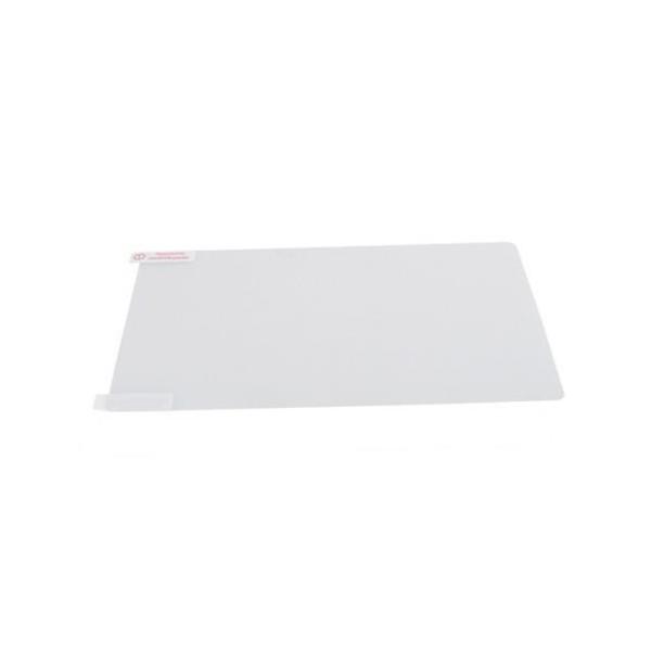 Евтин таблет 10 инча на уникална цена - Dual core Q10 6