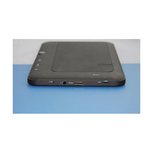 GPS таблет с много екстри , Mega tablet - PRO iPad + Bluetooth + GPS и 3G телефон 2