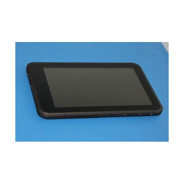 GPS таблет с много екстри , Mega tablet - PRO iPad + Bluetooth + GPS и 3G телефон 4
