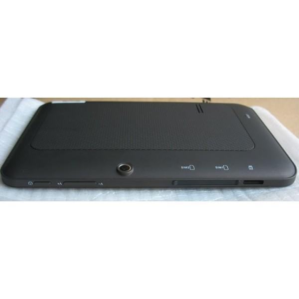 GPS таблет с много екстри , Mega tablet - PRO iPad + Bluetooth + GPS и 3G телефон 10