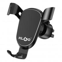 Универсална телефонна стойка за автомобил KLGO Z9 ST32