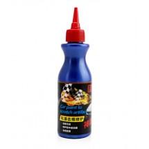 Течност за заличаване на драскотини по колата - CAR PEN 2