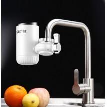 Нагревател за вода универсален TV77