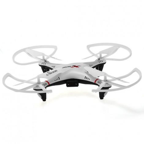 Дрон Aircraft L6039 500mAh 2.0 mpx HD камера дистанционно управление