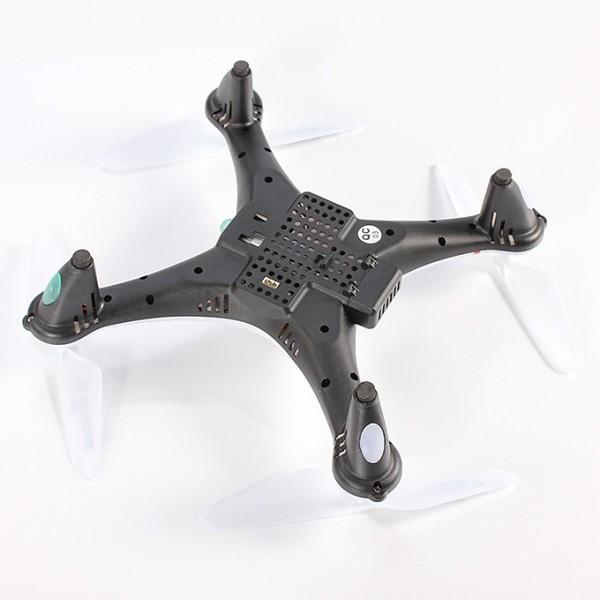 Дрон Aircraft L6039 500mAh 2.0 mpx HD камера дистанционно управление 7