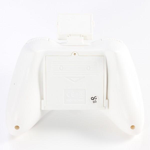 Дрон Aircraft L6039 500mAh 2.0 mpx HD камера дистанционно управление 12