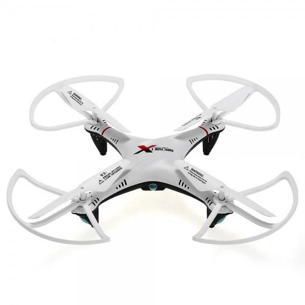 Дрон Aircraft L6039 500mAh 2.0 mpx HD камера дистанционно управление 15