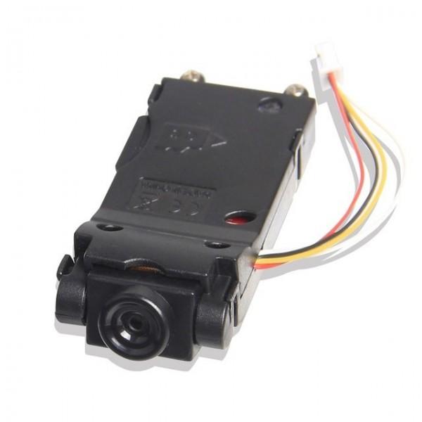 Дрон Aircraft L6039 500mAh 2.0 mpx HD камера дистанционно управление 5