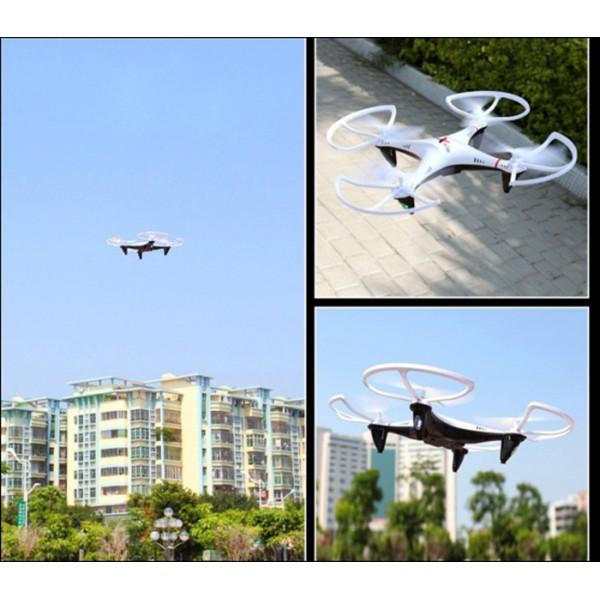 Дрон Aircraft L6039 500mAh 2.0 mpx HD камера дистанционно управление 20