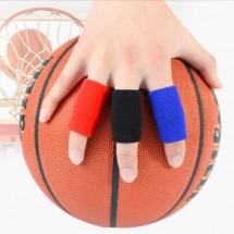 Комплект от 10 броя ластични напръстници за спортуващи TV813
