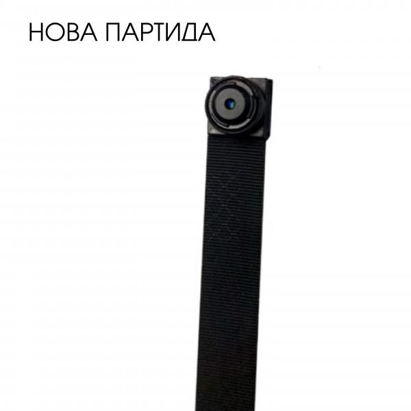 Wi Fi мини скрита камера с Full HD 4K качество на образа и антена V 89 IP13 1