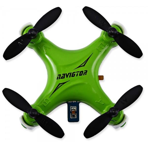 Fayee FY804 мини дрон 80Mah 2.4GHz обхват 30 метра 3