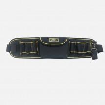 Многофункционална работна чанта за инструменти - KKL102 TV838