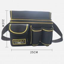Многофункционална работна чанта за инструменти KKL105 TV839