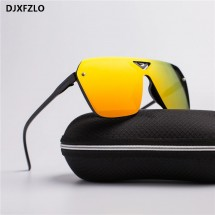 Мъжки поляризирани слънчеви очила