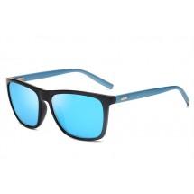 Поляризирани слънчеви унисекс очила