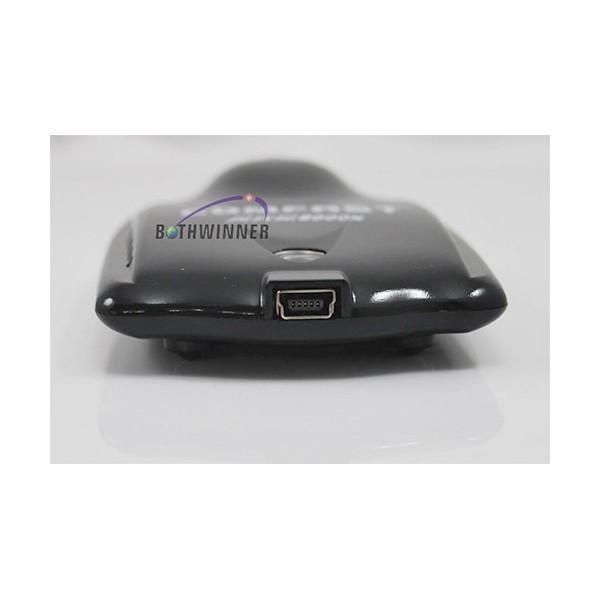 Антена за интернет Comfast 8000N 150mb Стабилна връзка с новия чип Ralink 3070 8