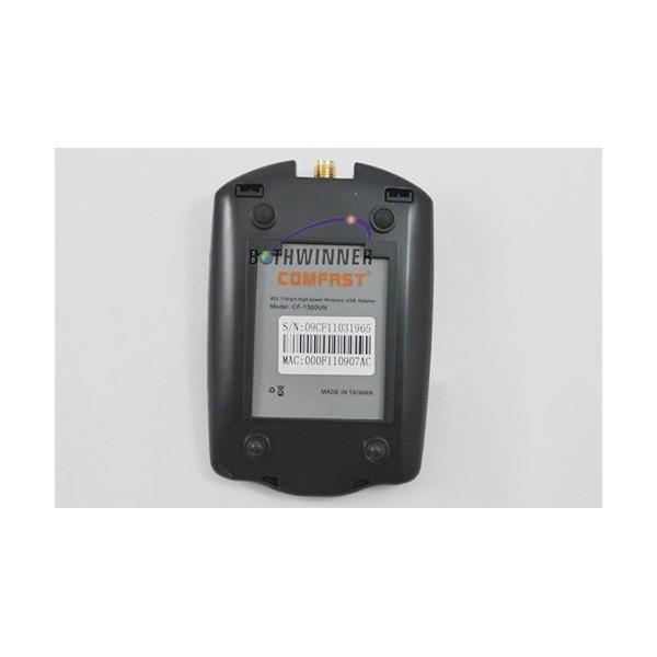 Антена за интернет Comfast 8000N 150mb Стабилна връзка с новия чип Ralink 3070 9