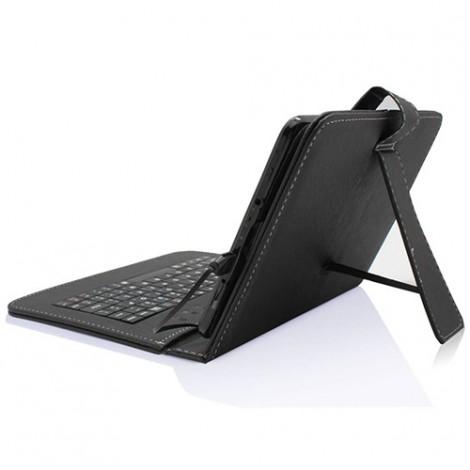 Клавиатура 9 инча универсална за таблет