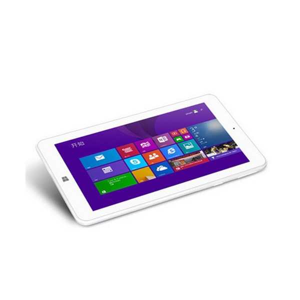 Windows 8,1 Таблет с Четириядрен INTEL процесор и 1GB RAM 4