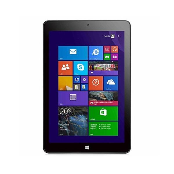 Windows 8,1 Таблет с Четириядрен INTEL процесор и 1GB RAM 10