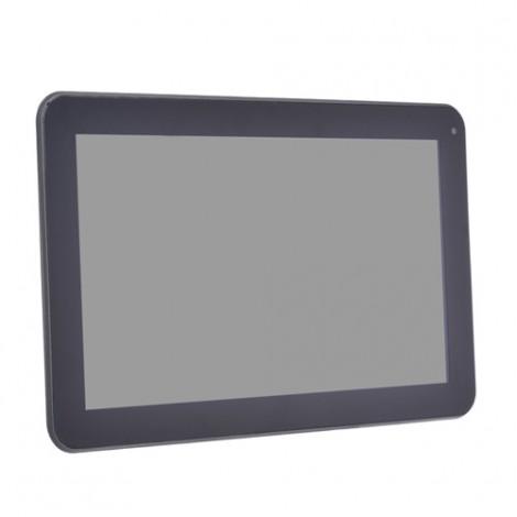 10 Инча Четириядрен таблет 1GB RAM 8GB ВГРАДЕНА ПАМЕТ 2Mpx Камера