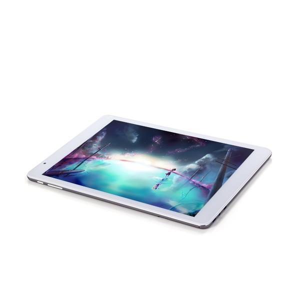 Teclast x98 air 3g , две операционни системи, Android 4.4 и Windows 8.1 8
