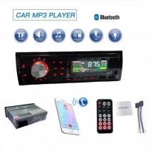 Радио автомобилен MP3 плейър с Bluetooth и два USB порта - AUTO RADIO15