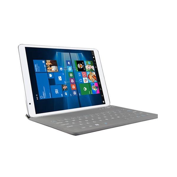 Teclast x98 air 3g , две операционни системи, Android 4.4 и Windows 8.1 10
