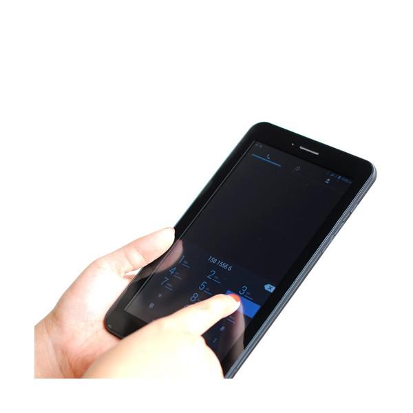Таблет - всички екстри, GPS, 3G, 2 камери 10