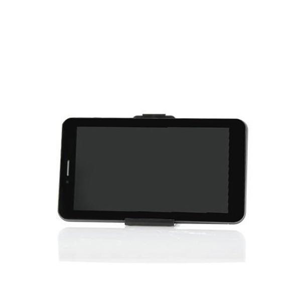 Таблет - всички екстри, GPS, 3G, 2 камери 11