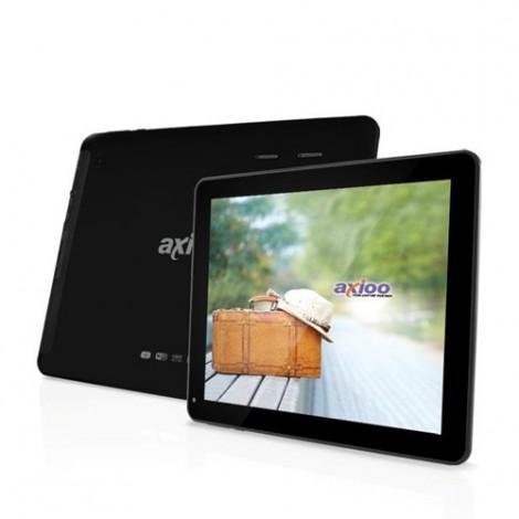 Axioo PICOPAD 10 инча -3G-GPS -телефон - таблет