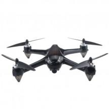 Мини дрон с FHD 1080P камера и дистанционно управление JJRC X8GPS5Gwifi DRON