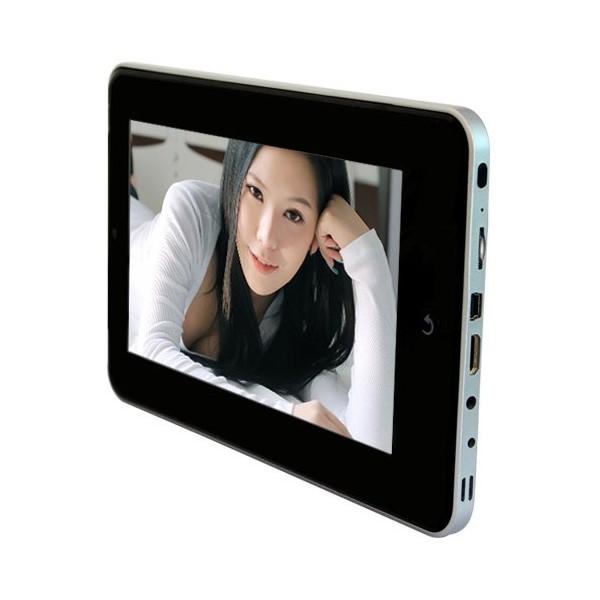 3G tablet на уникална цена
