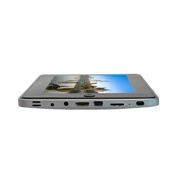 3G tablet на уникална цена 3