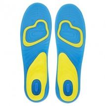 """Oртопедични стелки за обувки на """"DR SCHOLL"""" TV183"""