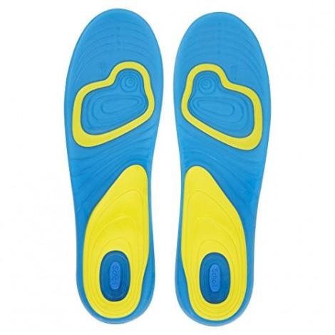 """Oртопедични стелки за обувки на """"DR SCHOLL"""""""