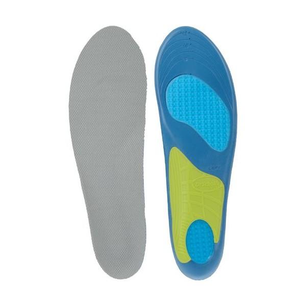 """Oртопедични стелки за обувки на """"DR SCHOLL"""" 4"""