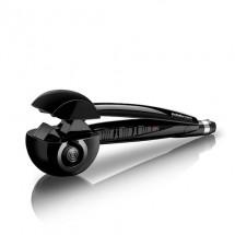 Преса за коса BaByliss Pro Perfect Curl - преса за перфектни къдрици TV71