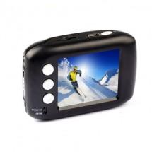 Action camcorder HD 720P. Най-ниска цена в България