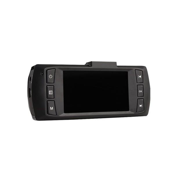 Novatek 96650 AT550 камера за кола G-Sensor TF Class10 -12Mpx 5