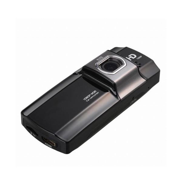 Novatek 96650 AT550 камера за кола G-Sensor TF Class10 -12Mpx 6