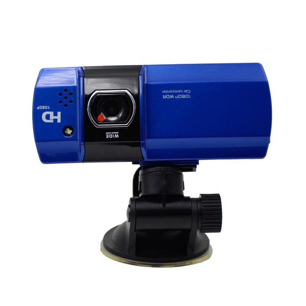 Novatek 96650 AT550 камера за кола G-Sensor TF Class10 -12Mpx 7
