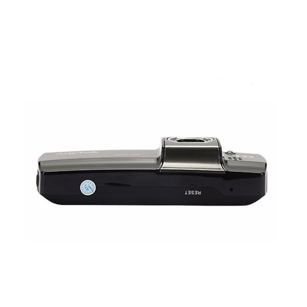 Novatek 96650 AT550 камера за кола G-Sensor TF Class10 -12Mpx 12