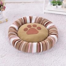 Удобно водоустойчиво легло за кучета LBB4