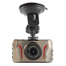 12MPX HD Автомобилна камера с възможност за нощно виждане